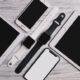 Best Portable Tech Gadgets