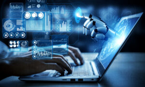 How Marketers are using AI and Machine learning to grow audiences