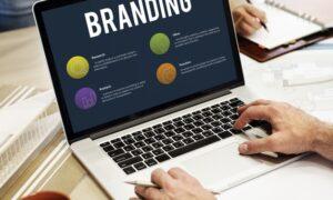 Pillars of Branding and Advertising