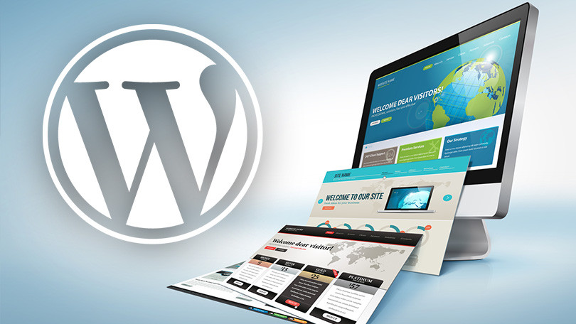WordPress- Pros and Cons