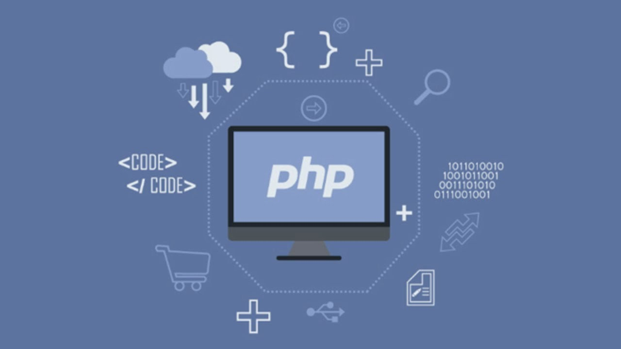 Advantage and Disadvantage of PHP Language