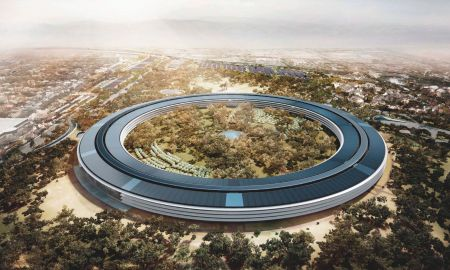 interesting things about Apple