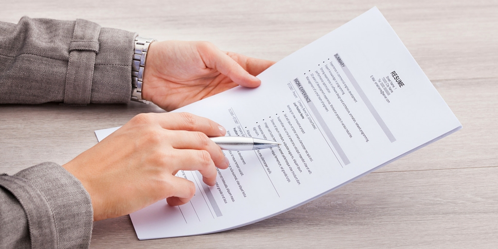 5 Skills You Can Learn to Boost Your CV