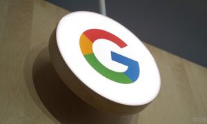 Awesome things about Google