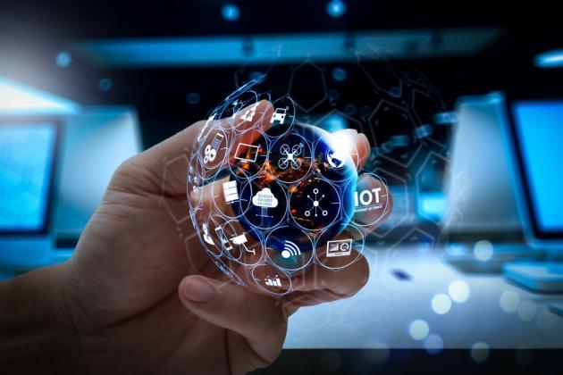 Advantage and Disadvantage of Technology