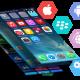 Carrier in Mobile App Development