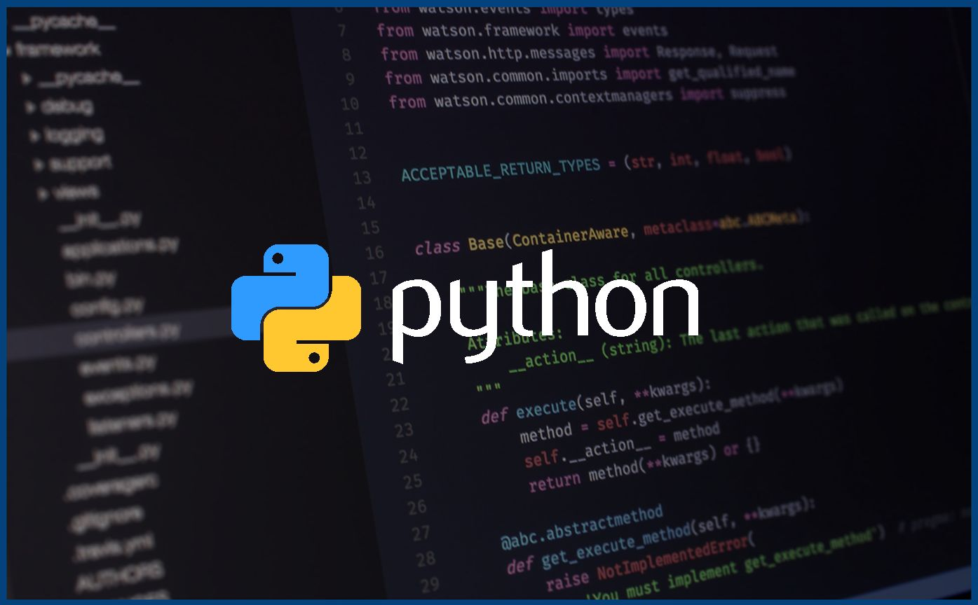 Python Programming Language - Pros and Cons
