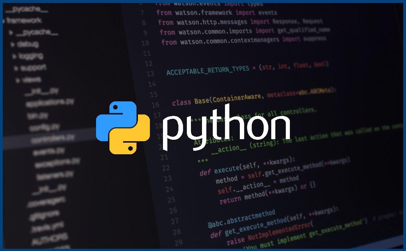 Image result for python programming