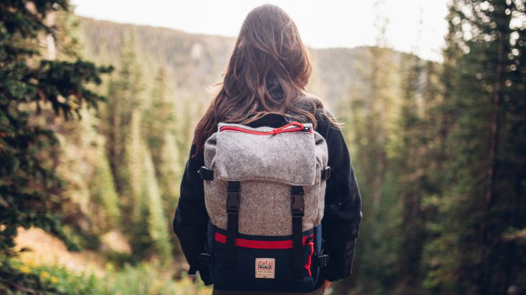 Travel Gadgets That Are Cool To Resist