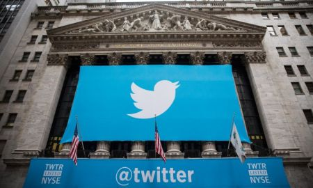 Interesting Facts to know about Twitter