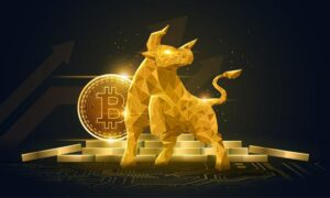 What To Consider Before Getting Into Bitcoin