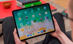Latest Features in iPhone and iPad