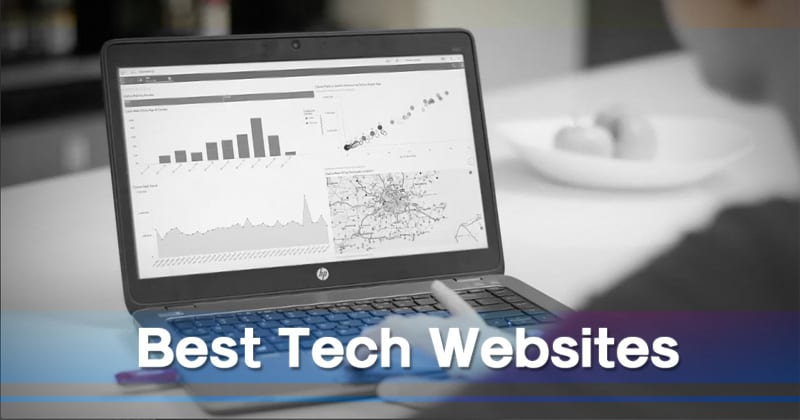 Best Tech Websites and Magazine for guest postings