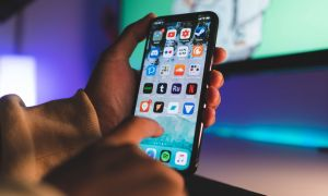Best iOS apps for Geeks