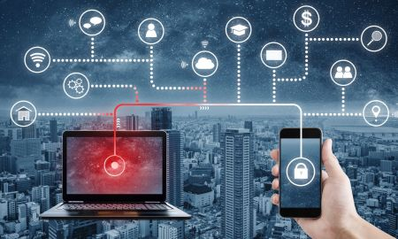Cybersecurity in Banking and Financial Sector