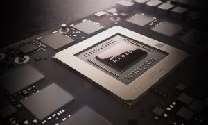 How to Install AMD Processor on your PC