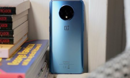 OnePlus 7T Review, specification and Features