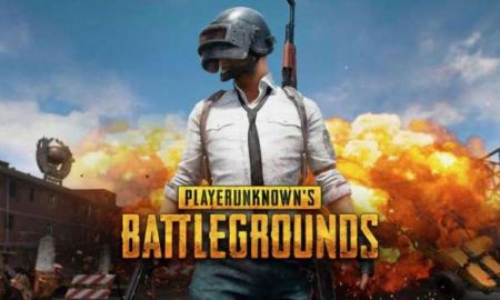 Everything you need to know about PUBG Mobile Game