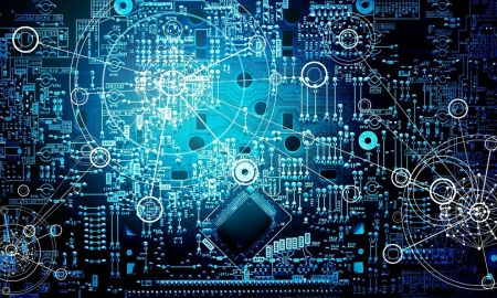 Data Science Will Evolve Over the Next Decade
