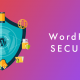WordPress Website Secure by Malware Attack