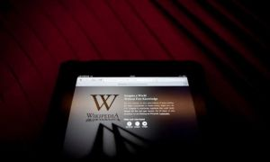 How to Create a Wikipedia page about your Company