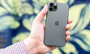 iPhone 11 Pro Max Reviews, Features and specification