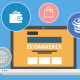 B2B E Commerce Platform