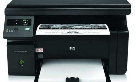 How to Increase the Speed of your Printer