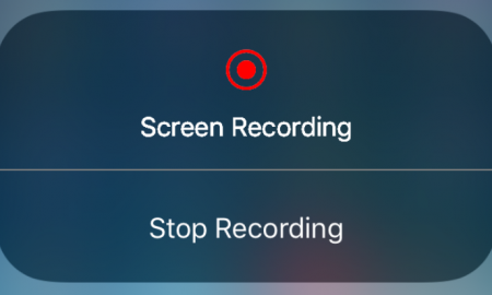 How to record screen on Windows macOS Android iPhone and iPad
