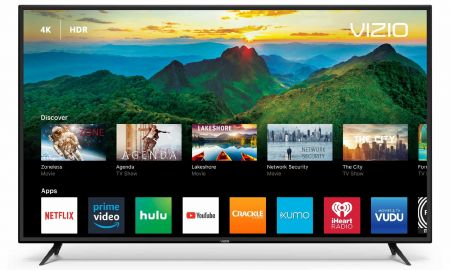 LCD TV vs Plasma TV