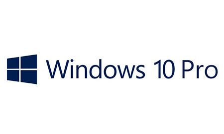 Latest and Important Features of Windows 10