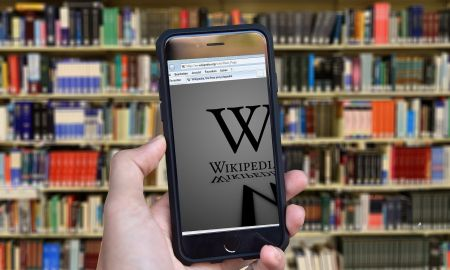 Professional Wikipedia Consultant Services