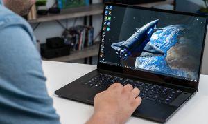 Razer Blade 15 2019 Model Gaming Laptop