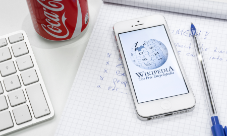 Things to consider when Hiring a Wikipedia Page Creation Agency