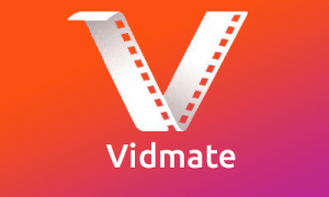 Vidmate the best video Downloader Software