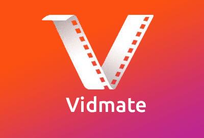Vidmate the best video Downloader Software