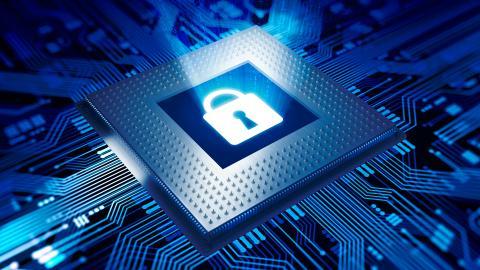 important security measures for E commerce Platform