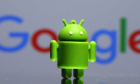 things to know about Android Devices