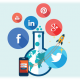 A Definitive Guide to Social Marketing