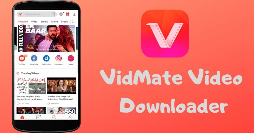 Are Vidmate Videos Safe for Your Device