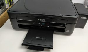 Best Budgeted Printers you can buy for Home