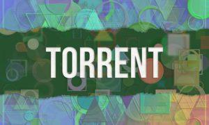 Best Torrent websites in 2020
