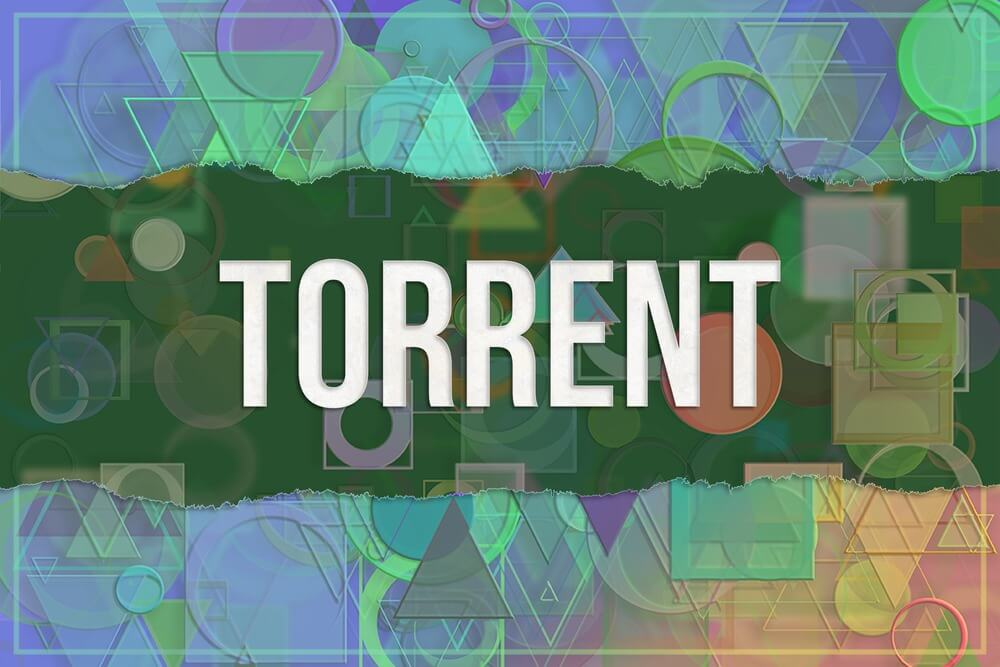 Best Torrent Sites in 2020 - Trotons Tech Magazine - Technology News, Gadgets and Reviews