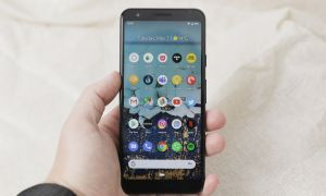 Google Pixel 3A Reviews, Features , Specification and Price