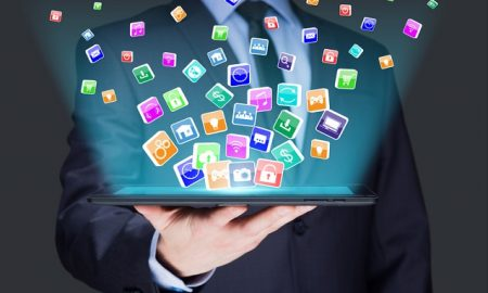Everything you need to know about the Hidden Cost of Developing a Mobile Application