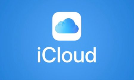How can we restore deleted i-cloud contacts, calendars, and bookmarks
