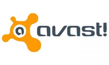 How to Download Avast Antivirus Free Latest Version