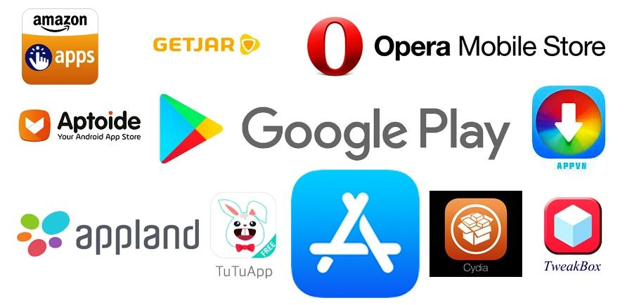 How to Properly Download and Install Third-Party Apps for iOS