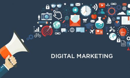 Things to know about Digital Marketing Course
