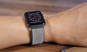 Things to know before Buying Smartwatch